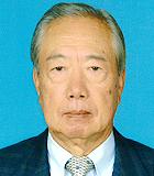 理事長 江端 英隆
