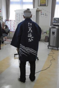 12/18デイ民謡③